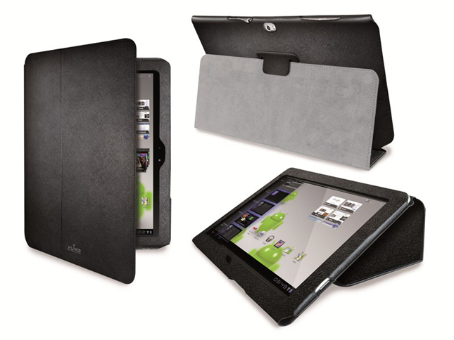 custodia tablet 10.1 samsung