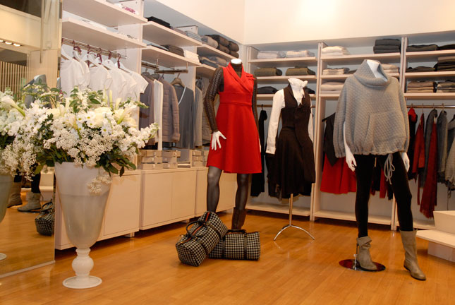 Boutique Neglia