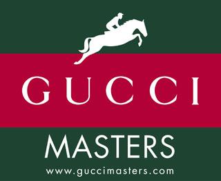 Gucci Masters