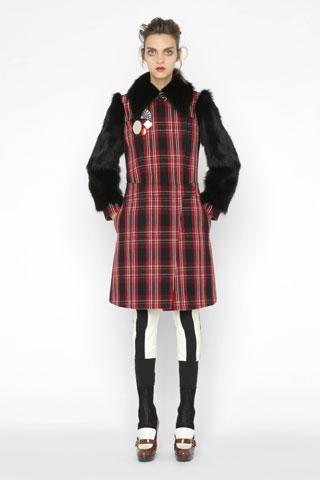 Marni Winter Edition 2012