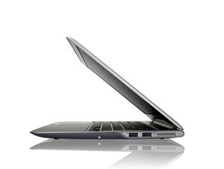 Samsung lancia sul mercato gli Ultrabook™