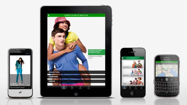 nuove app iphone x