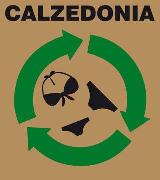 Calzedonia Riciclo Costumi da Bagno