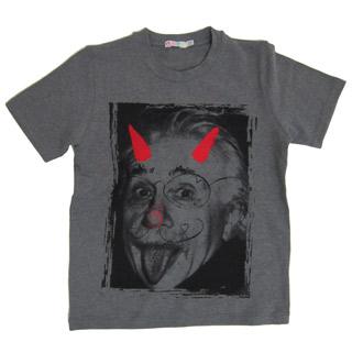 T-shirt Nucleo