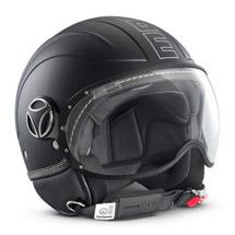 Momodesign casco AVIO Frost