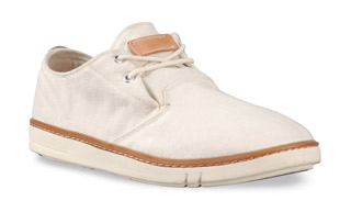 Earthkeepers™ Hookset Handcrafted Fabric by Timberland