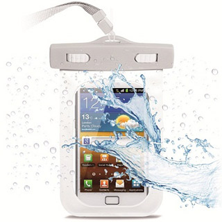 custodia smartphone per iphone e smartphone