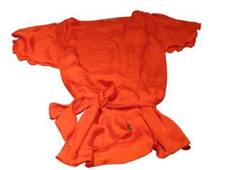 abbigliamento fornarina