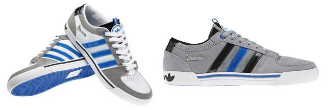 Scarpe Adidas Alte Uomo Foot Locker