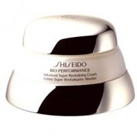 28-shiseido