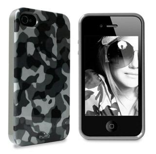 puro per iphone 4 e 4S