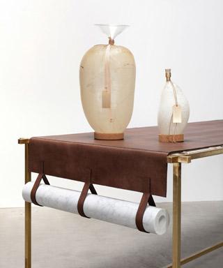 FENDI and Design Miami/ Basel 2012