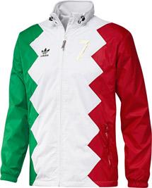 felpa adidas italia