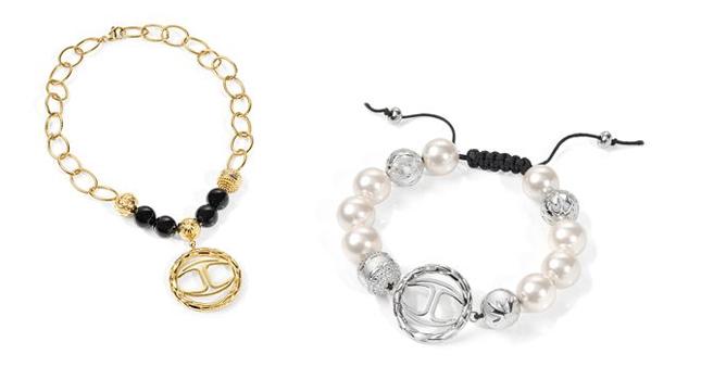 Just Cavalli Jewels