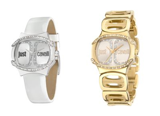 Just Cavalli Time