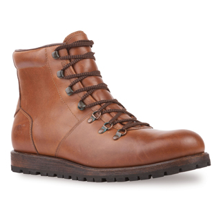 Heritage Collection di Timberland