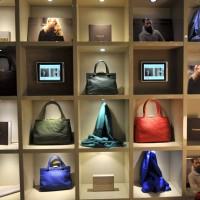 separation shoes 172ed 8ce24 Cruciani riapre in Via Verri a Milano   Fashion Times
