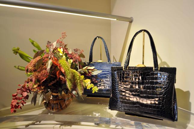 boutique cruciani milano via verri