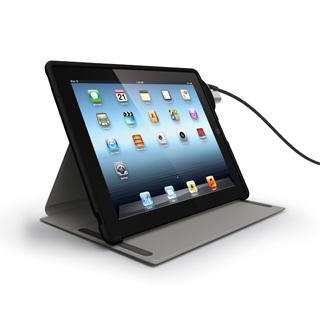 sistemi di sicurezza kensington per apple: ipad,macbook air,mac
