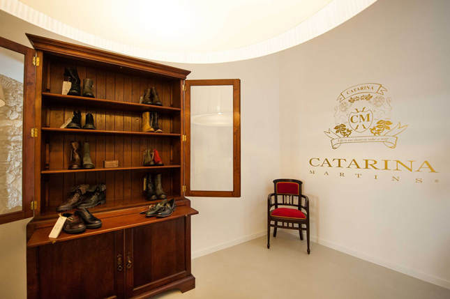 Catarina Martins apre a Cagliari