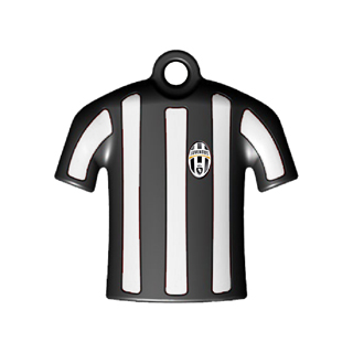 Chiavette USB della Juventus
