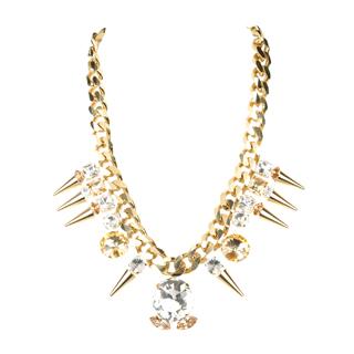 Hardcore Diamonds by Philipp Plein