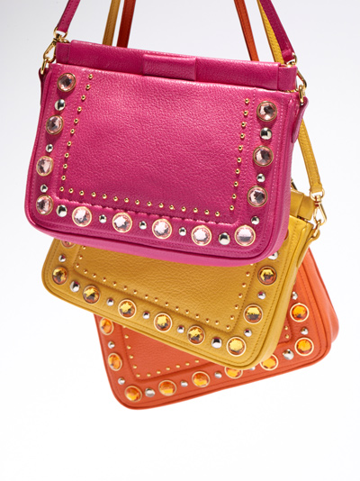 Miu Miu Gift Collection 2012