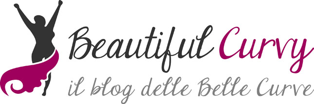 Beautifulcurvy.com