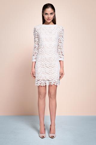 rivenditore all'ingrosso d8e92 95893 Il meglio della spring-summer 2013? E' su Zalando! | Fashion ...