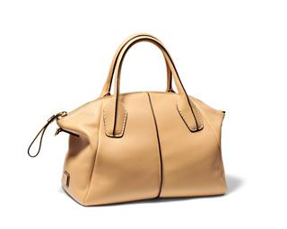D.D. Bag by Tod's