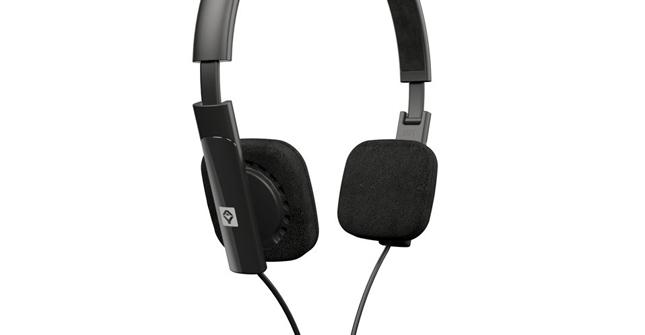 v-Jays, cuffie audio hd