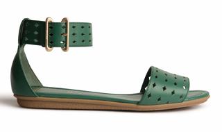 Sandalo Bally
