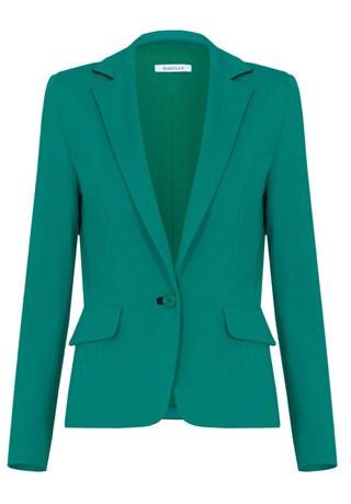 Smart Jacket, Marella