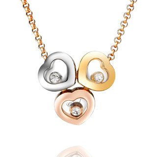 For You, Chopard