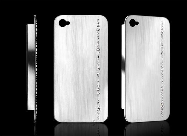 Cover cellulare di lusso by Umberto Bellini