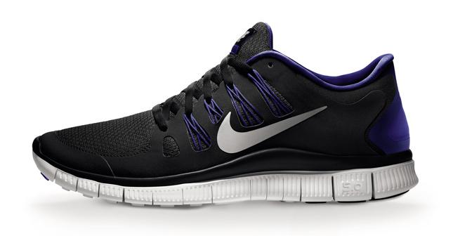 Foot Free 0 È 5 Di Locker Fashion Nike L'ultima Ossessione La Run 7xZqpqBw