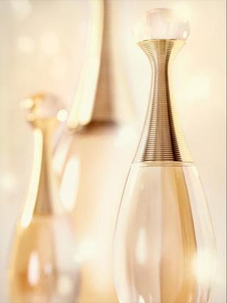 Charlize Theron per Dior