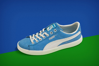 Puma Archive Lite Summer Collection