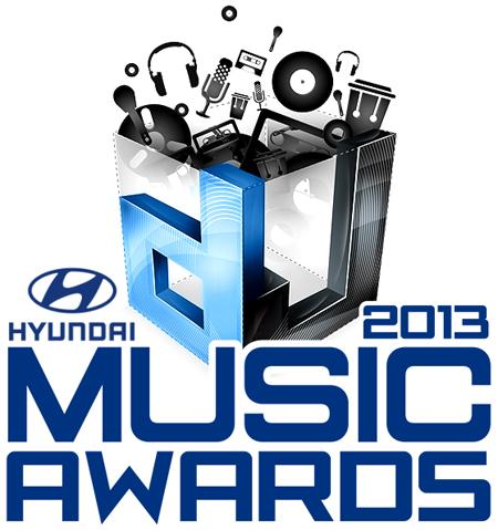 hyundai music awards