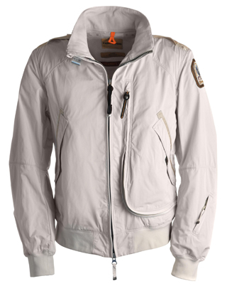 Parajumpers Spring-Summer 2014