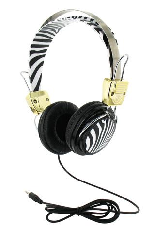 OXO Platinum Jungle