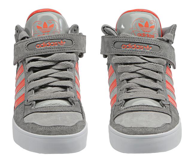 forum up adidas