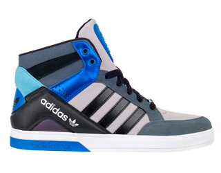 adidas Originals Hard Court Defender