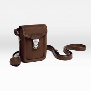 Camera Bag, Bally