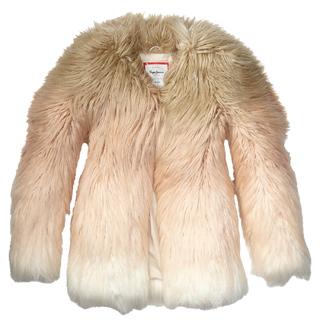 save off 03610 8fec6 Fur Mood per l'inverno Pepe Jeans London | Fashion Times