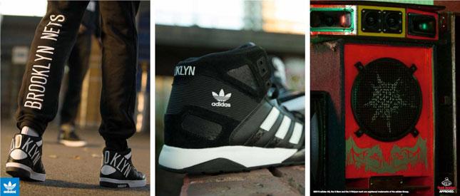 foot locker adidas originals nba sneaker fernando torres
