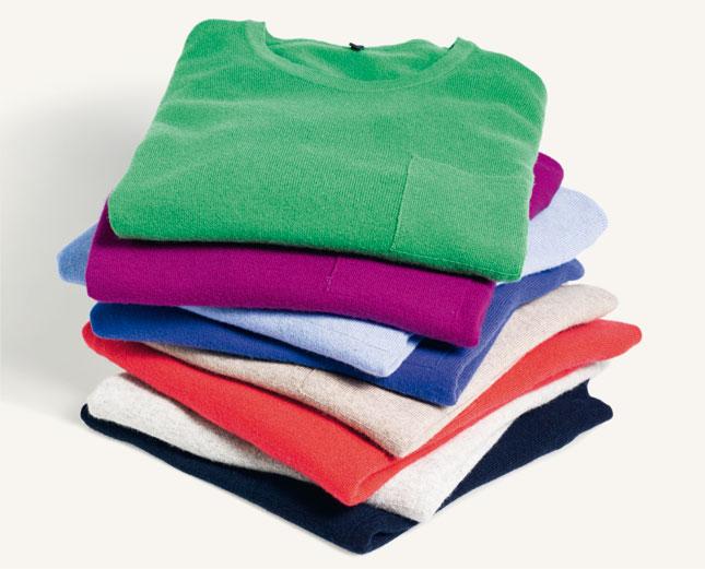 Light Cachemire United Colors Of Benetton