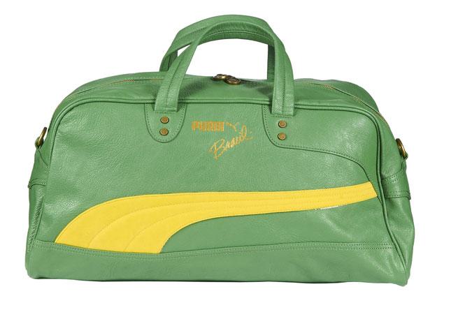 Puma Special Pack Brasil '70