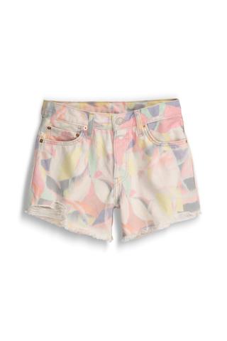 Levi's®  Spring-Summer 2014