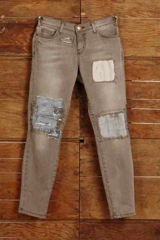 current / elliott abbigliamento vintage accessori